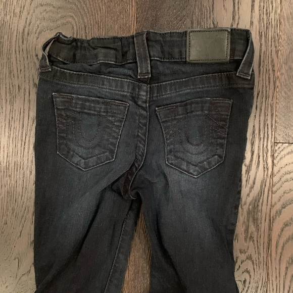 True Religion Other - Boys true religion jeans.